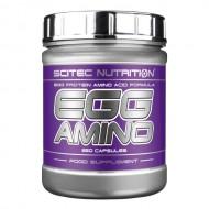 EGG Amino (250 капсул)
