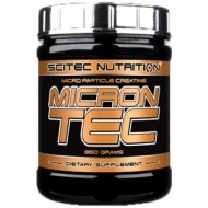 Micron TEC Creatine (350 гр)