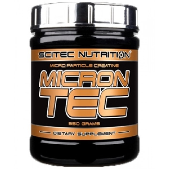 Micron TEC Creatine (350 грамм)