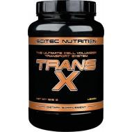Trans X (1.8 кг)