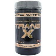 Trans X (908 грамм)
