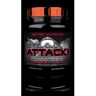 Attack 2.0 (720 гр)