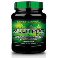 Multi Pro Plus (30 pack)
