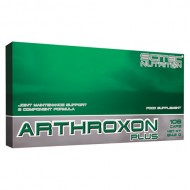 Arthroxon Plus (108 капсул)