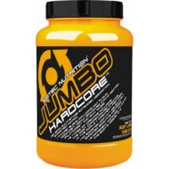Jumbo Hardcore (1,53 кг)