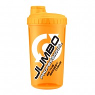 Shaker Jumbo Professional (700 мл )