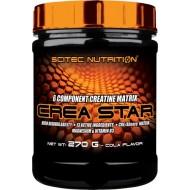 Crea Star (270 гр)
