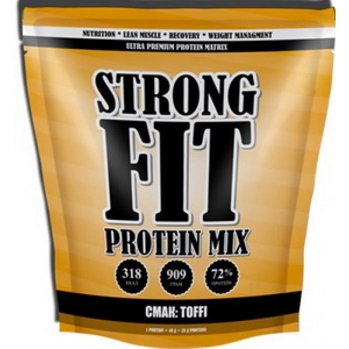 Protein MIX (909 грамм)