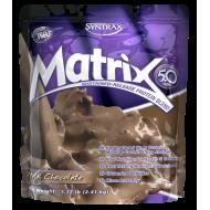 Matrix 5.0 (2.3 кг)