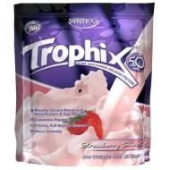 Trophix (2.3 кг)