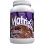 Matrix 2.0 (907 грамм)