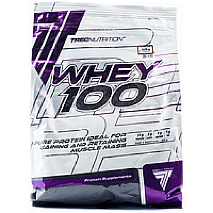 Whey 100 (30 гр)