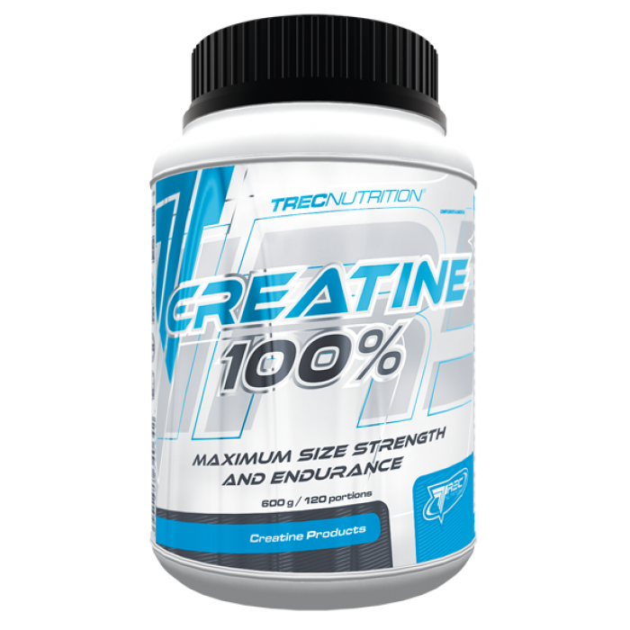 Creatine 100% (300 гр)