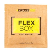 +CrossTrec FLEX BOX (15 грамм)