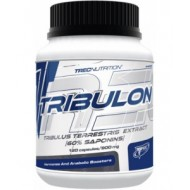 Tribulon (60 капсулы)