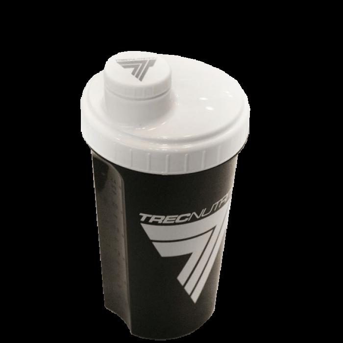 Shaker #TREC (700 мл)