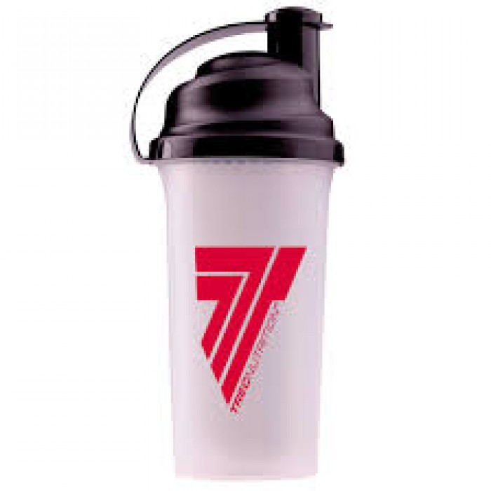 Shaker (700 мл )