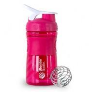 Blender Bottle (500 мл)
