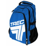 Sport Backpack 002 Blue