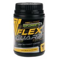 Flex Guard (375 гр)