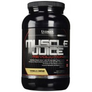 Muscle Juice Revolution (2.1 кг)