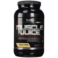 Muscle Juice Revolution (2.1 кг)