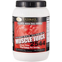 Muscle Juice 2544 (2.25 кг)