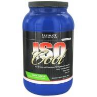 ISO Cool (907 грамм)