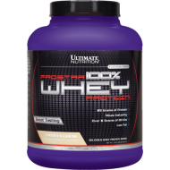 Prostar Whey 100% (2,39 кг)