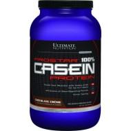 Prostar 100% Casein Protein (907 гр)