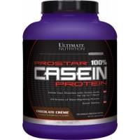 Prostar 100% Casein Protein (2.27 кг)