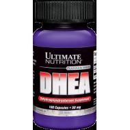 DHEA 50 mg (100 капсул)