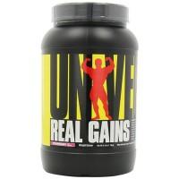 Real Gains (4,8 кг)