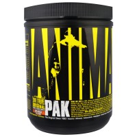 Universal Nutrition Animal Pak Powder 388 g