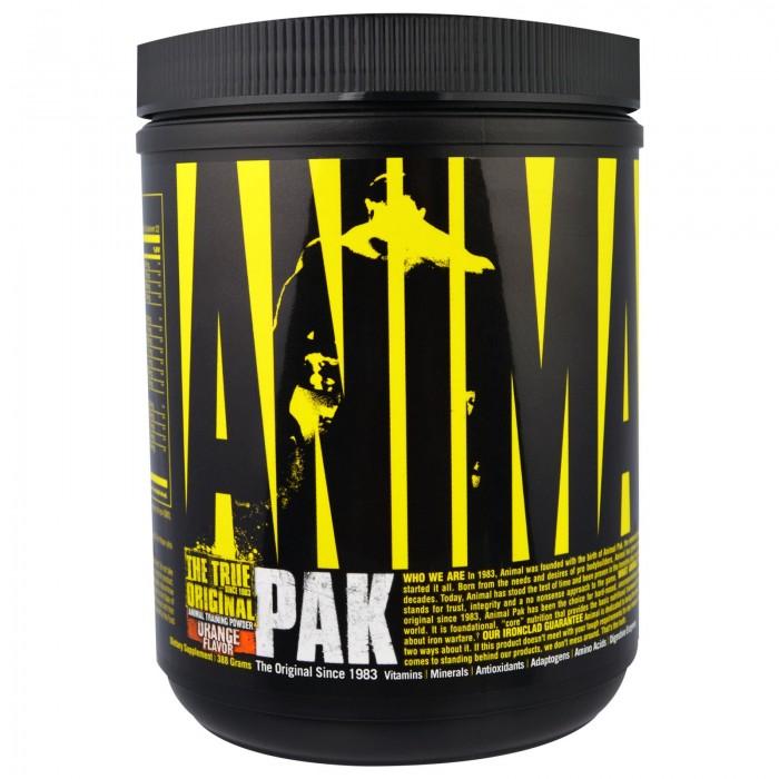 Animal Pak (388 грамм)
