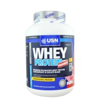 Whey Protein Premium (908 грамм)