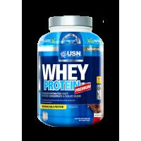 Whey Protein Premium (2.28 кг)