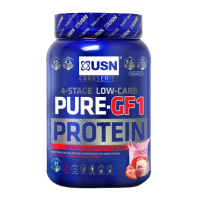 Pure Protein GF-1 (1 кг)