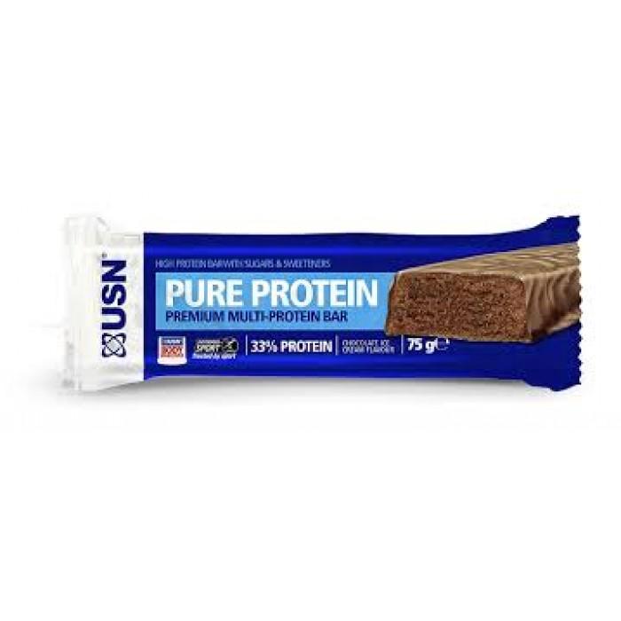 Pure Protein Bar (75 гр)