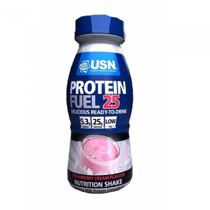 Protein Fuel 25 (330 мл)