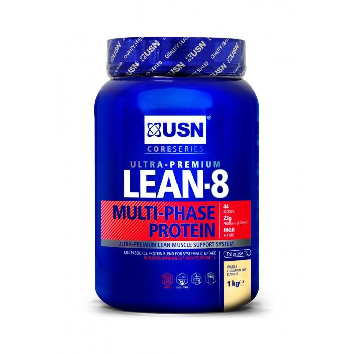Lean 8 (1 кг)