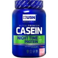 Ultra-Premium CASEIN (908 грамм)