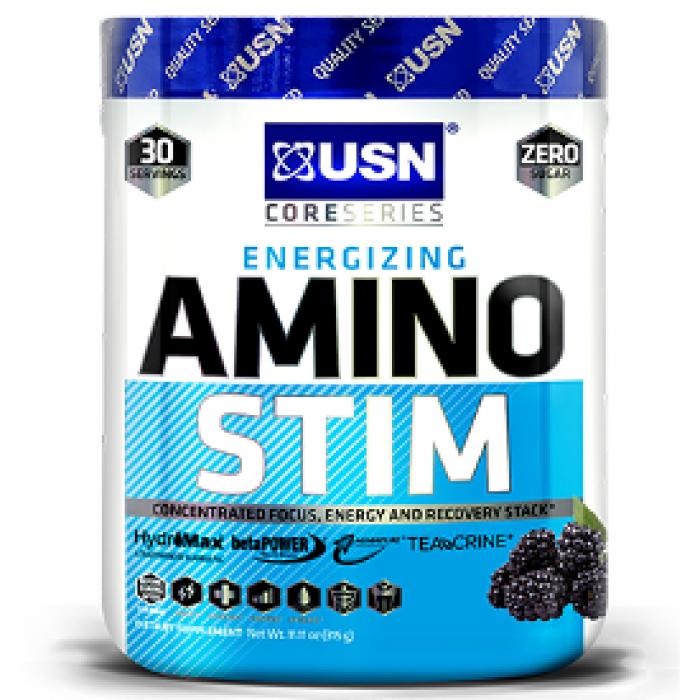Amino Stim (315 гр)