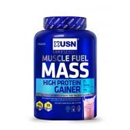 Muscle Fuel Mass (2 кг)