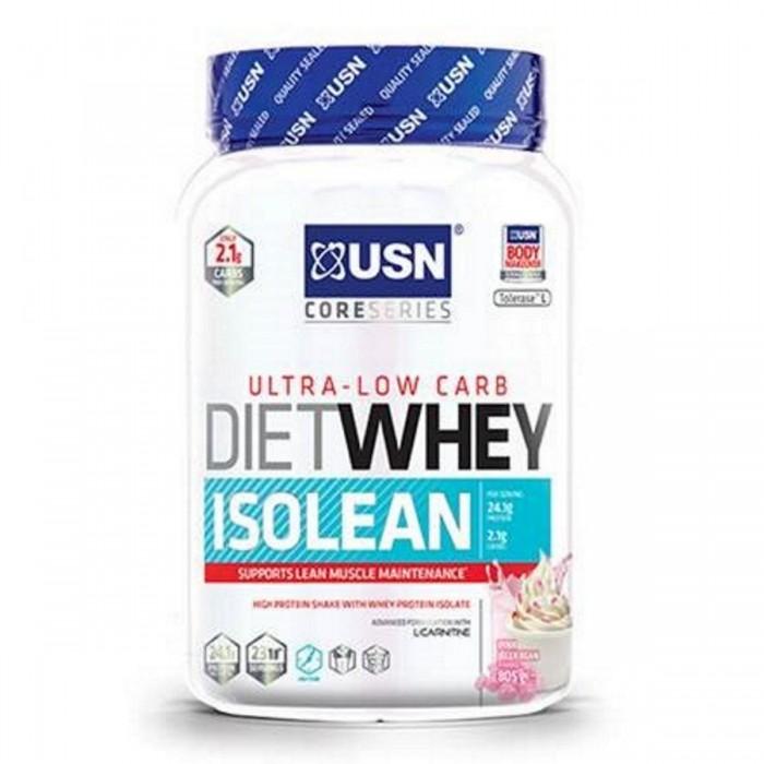 Diet Whey Isolean (454 грамм)