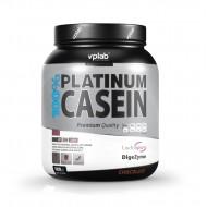 100% Platinum Casein (908 гр)