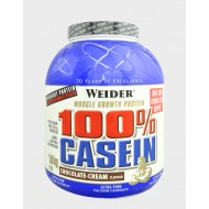100% Casein (1.8 кг)
