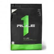R1 LBS (5.5 кг)