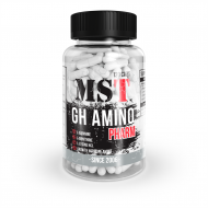 GH Amino Pharm (120 капсул)