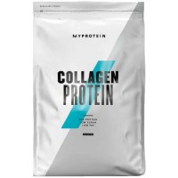 HYDROLYSED COLLAGEN PROTEIN - 1000G